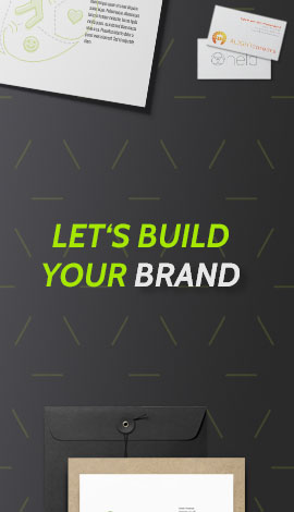 green-creatives-lets-build-your-brand-branding