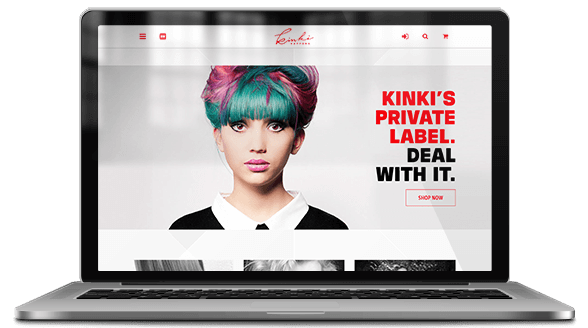kinki-kappers-website-ontwerp-green-creatives