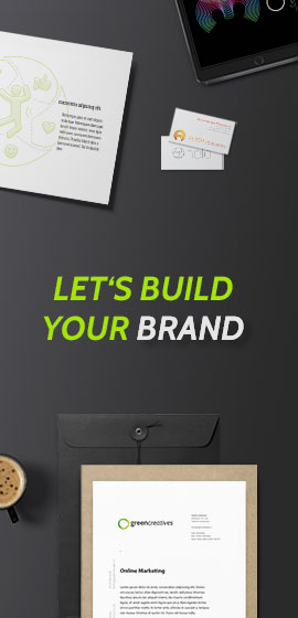 lets-build-your-brand-logo-animatie