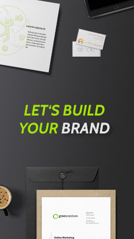 lets-build-your-brand-wat-kost-een-logo