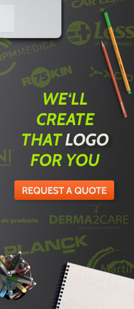wat-kost-een-logo-well-create-it-for-you