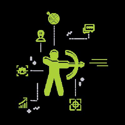 doelgericht-reclamebureau-green-creatives
