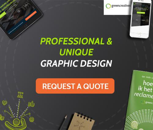 green-creatives-grafisch-ontwerpbureau-amsterdam