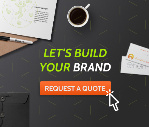 green-creatives-lets-build-your-brand-branding-a