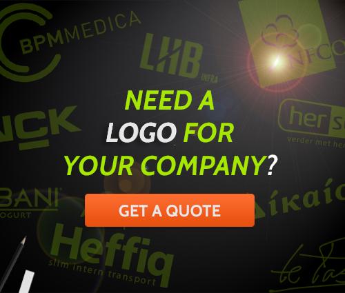 green-creatives-logo-ontwerp-amsterdam-a