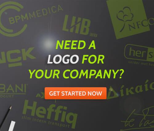 green-creatives-logo-ontwerp-amsterdam