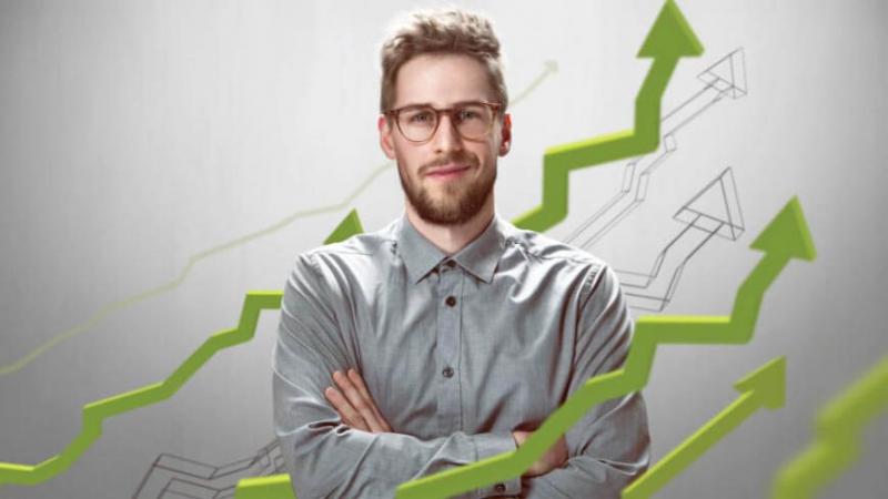 Het vinden van uw niche Green Creatives