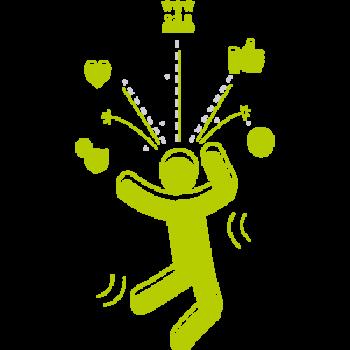 klant-reviews-green_creatives