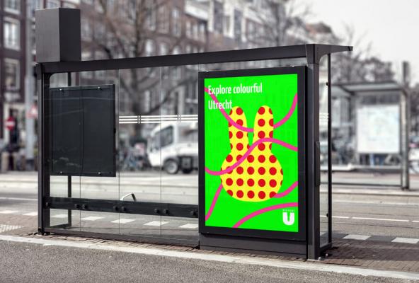 utrecht-poster