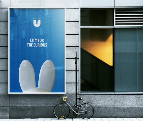 utrecht-poster2
